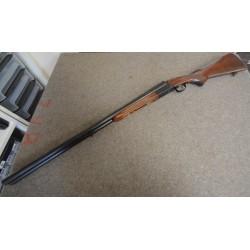 Fusil Mercury cal 12 76