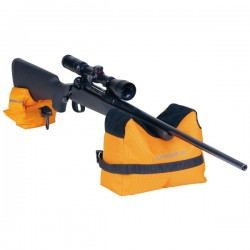 SR200 Combo Shooting Bags