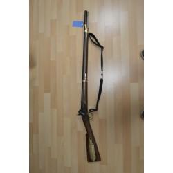 Fusil Mississippi M1841