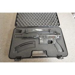 Pistolet HK 416 cal 22LR