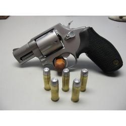Revolver TAURUS 450 Inox...