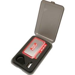 MTM DS-750 Mini Balance...
