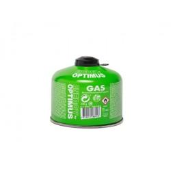 UNIVERSAL GAS 230G