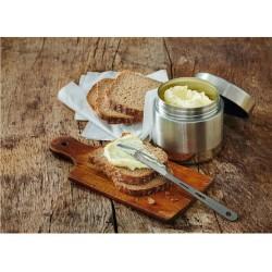 Poudre de beurre