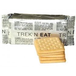 Biscuits de Trekking (12...