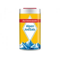 Mini distributeur AlpenJodSalz