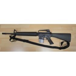 Carabine AR 15 Olympic Arms...
