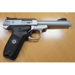 Pistolet Smith et Wesson SW...