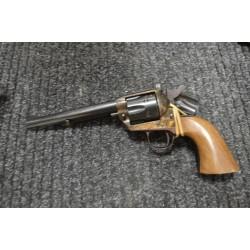 Revolver Uberti