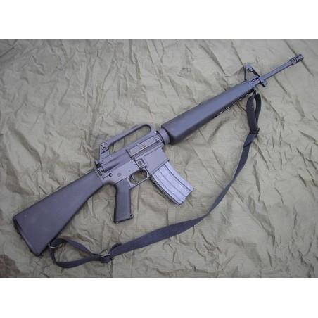 """Colt M16A1 20"""" - 5.56x45"""