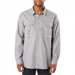 CHEMISE EXPEDITION