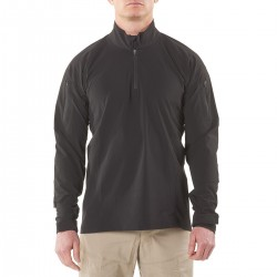 CHEMISE RAPID OPS