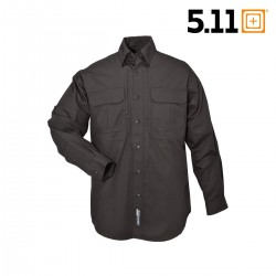 CHEMISE TACTICAL