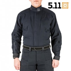 CHEMISE XPRT TACTICAL