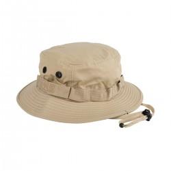 BOONIE HAT 5.11