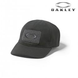 SI CAP SHADOW