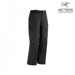 Pantalon Cold WX SV