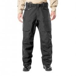 Pantalon XPRT imperméable
