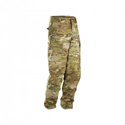 Assault Pant LT Multicam