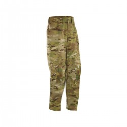 Assault Pant AR Multicam