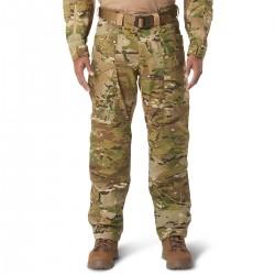 XPRT Tactical Pant Multicam
