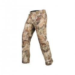 Alaios Pant Regular