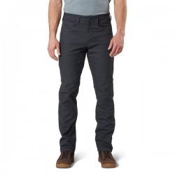 Pantalon slim Defender-Flex