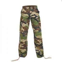 Stryke TDU Pant Camouflage FR