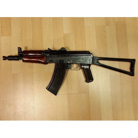 Tula AKSU74 Krinkov - 5.45x39