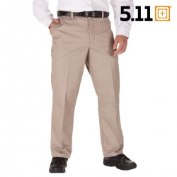 Covert Khaki 2.0 Pant
