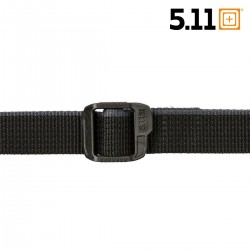 "Kella belt 1.25"" femme"
