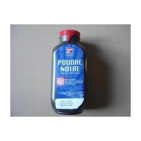 Poudre Noire PNF