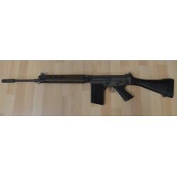 FN FAL Belge - 7-08 -...