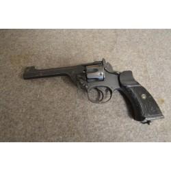 Revolver Enfield MK 1...
