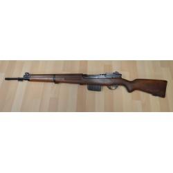 Fusil SAGN 49 cal 8x57is -...