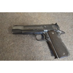 Pistolet Colt 1911 cal 22 lr