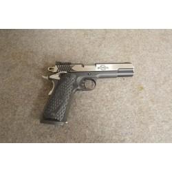 Pistolet STI USPSA Single...