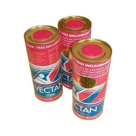 Vectan - SP2 - 500g