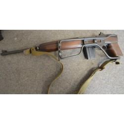 US M1A1 cal 30 carbine