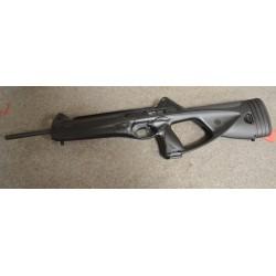 Carabine Beretta CX4 Storm,...