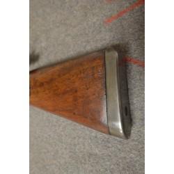 Mauser K98 cal 8x57is code dot