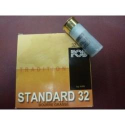 12/67 - FOB Standard N°5 -...