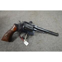 Revolver  Gabilondo modele...