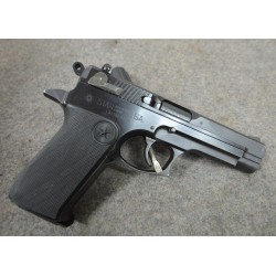 Pistolet STAR mod. 30 MI...