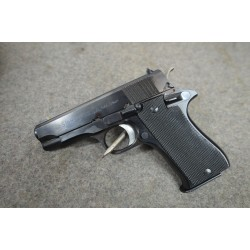 Pistolet STAR mod. SA cal 9x19