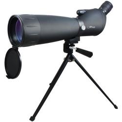Sun Optics USA Vision Pro...