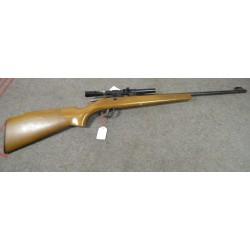 Carabine Anschutz mod 1386...