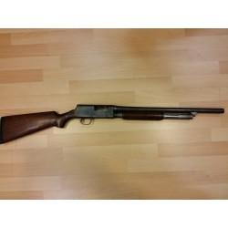Trench Gun mod. 520-30