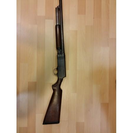 Trench Gun 520-30 - 12/67