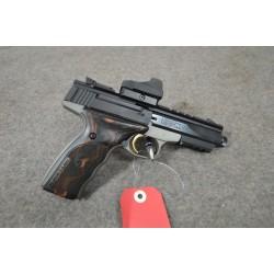 PIstolet Browning Buckmark...